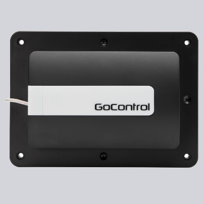 Los Angeles garage door controller